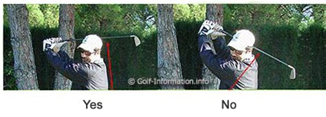 golf swing errors 5 common mistakes golfers make pittsburgh national golf club