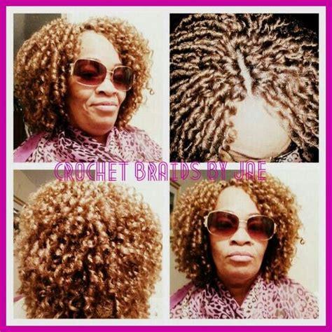 soft dread hair lengths soft dread crochet braids medium length w invisible part