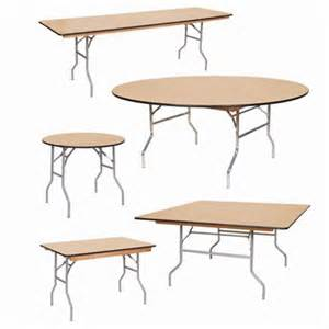 Rent Tables Rent Chairs And Tables Nyc Tables And Chairs Nyc Atlas