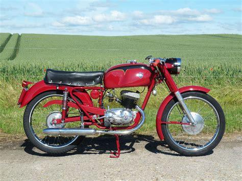 maserati motorcycle price 1960 maserati 125 gt