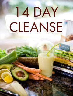5 Day Real Food Detox Recipes by 14 Day D I Y Cleanse Dr Who Juicing And Cleanse Program