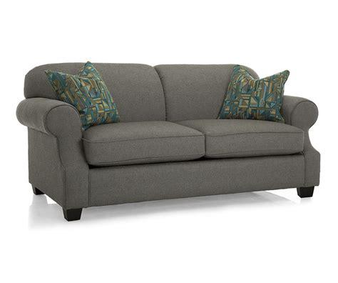 gideon double sofabed decorium furniture