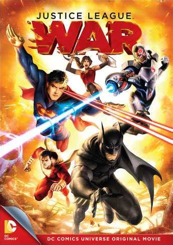 film justice league streaming ita justice league war sub ita 2014 cb01 zone film