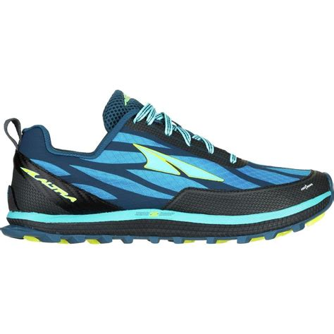 altra trail running shoes altra superior 3 0 trail running shoe s