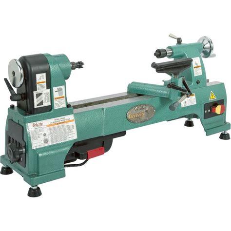bench top lathe 25 best ideas about benchtop lathe on pinterest lathe machine parts metal lathe