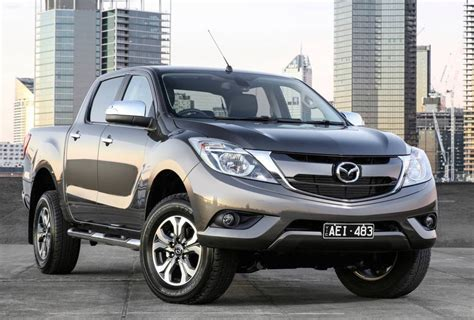 save thousands on your next used vehicle how to negotiate your best deal the money pro series books mazda bt 50 save thousands on your next new car