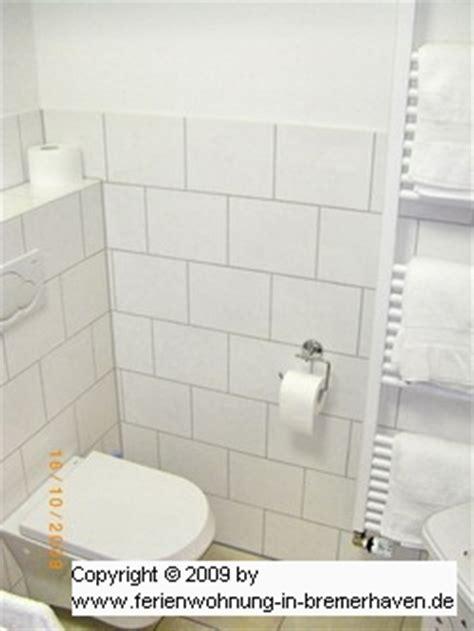 badezimmer spiegelschrank entsorgen http www ferienwohnung in bremerhaven de
