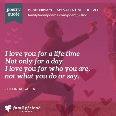 valentines poem valentines day poems