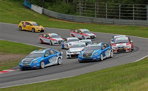 St Cc file stcc ring knutstorp 2012 rolling start race 1 jpg wikimedia commons