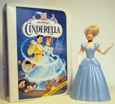 cinderella film toys cinderella fast food toy from our fast food toys