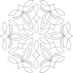 free pattern friday hand quilting patterns for alternate
