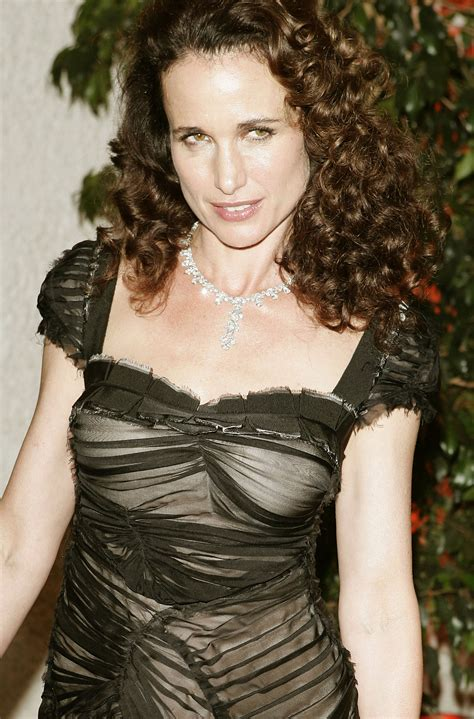 andi macdowell pictures and photos andie macdowell images andie hd wallpaper and background