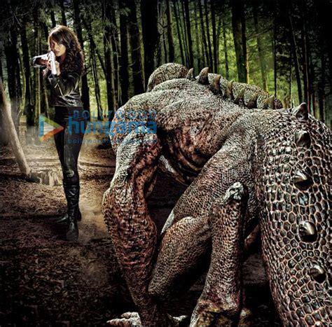 biography of movie creature 3d the predator in creature 3d is brahmarakshas latest