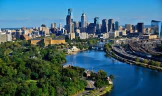 Philadelphia Literary Tourism Philadelphia