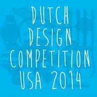 design contest usa dutch design competition usa 2014