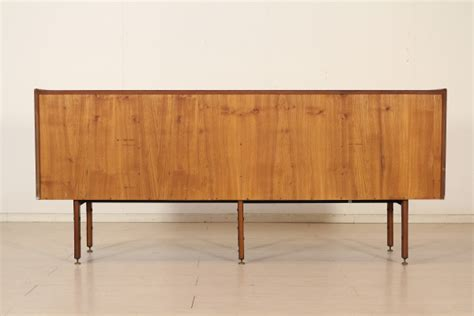 Sideboard Möbel by 50 60 Years Sideboard Furniture Modern Design