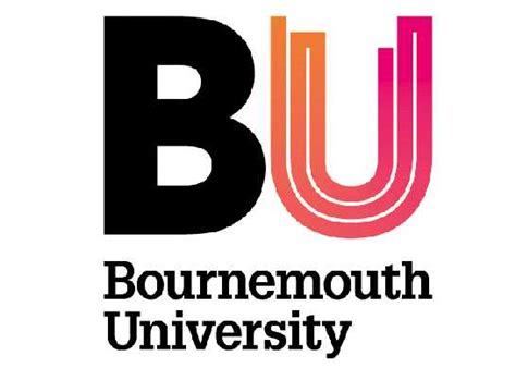 Bournemouth Mba Part Time by Học Bổng Cao Học C 225 C Ng 224 Nh Kinh Doanh Tại Bournemouth