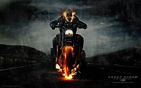 imagenes para fondo de pantalla del vengador fantasma ghost rider hd wallpapers wallpaper cave