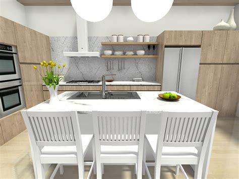7 kitchen layout ideas that work roomsketcher blog 7 kitchen layout ideas that work roomsketcher blog