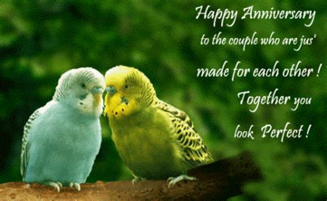 wedding anniversary audio songs happy wedding anniversary to vajram lifestyle