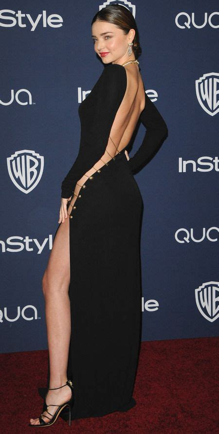 Buy Elizabeth Hurleys Safety Pin Versace Dress by Miranda Kerr Safety Pin Dress Versace Black