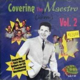 the devils grin volume 82 best images about doo wop various artists on bill haley cheap dvds and crests