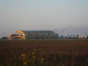 Dodge Arena Hidalgo Panoramio Photo Of Dodge Arena Hidalgo Tx