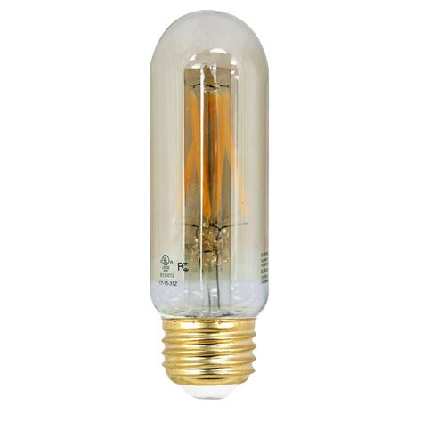 light bulbs for ceiling fans led light bulbs for ceiling fans image collections home