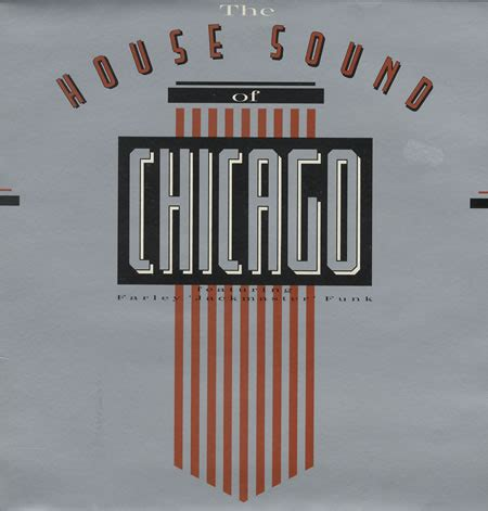house of sound house sound of chicago mancky