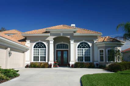 does progressive boat insurance cover hurricane damage does home insurance cover wind damage