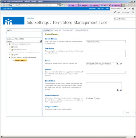 sharepoint 2013 document template sharepoint 2013 preview product catalog site template