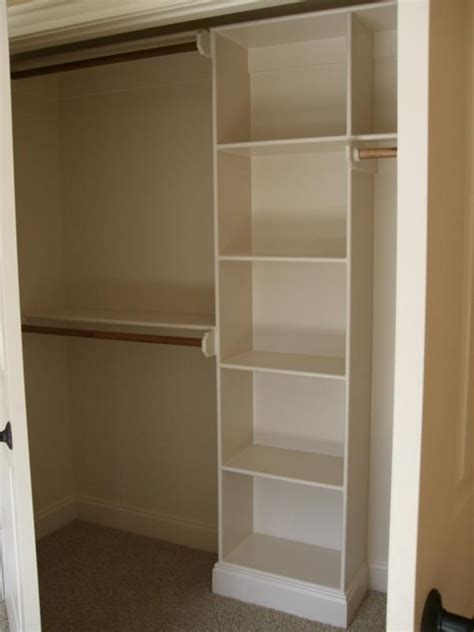 closet storage ideas closet storage systems  homes