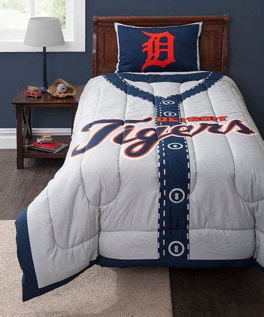 detroit tigers bedroom pinterest the world s catalog of ideas