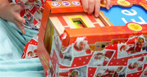christmas crackers which are the best value for money