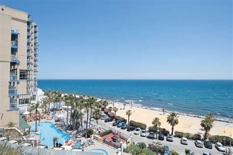 best hotels benalmadena best benalmadena in costa sol jetair