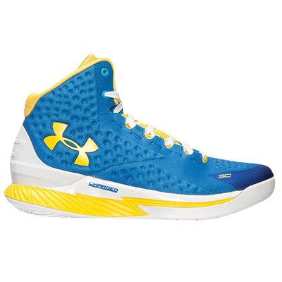 youth team basketball shoes youth armour curry one team royal taxi basketball