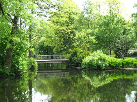 Tier Garten by Picnicking And Carousing In Tiergarten Germany Travel Guides