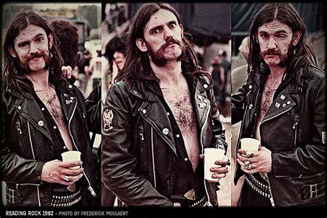 Jaket Kulit Sintetia Ramones Brown Leather Jackets