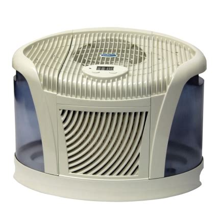 ace hardware humidifier aircare 4 speed humidifier 3d6 100 humidifiers ace