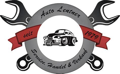 werkstatt logos autohaus lentner ihr peugeot servicepartner in neusch 246 nau