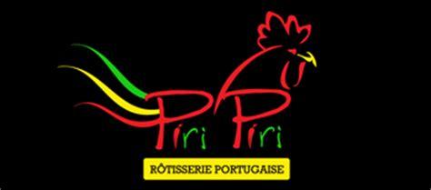 Bloc Prise Cuisine 3076 by Piri Piri C 244 Te Des Neiges Restaurant Montreal Restomontreal