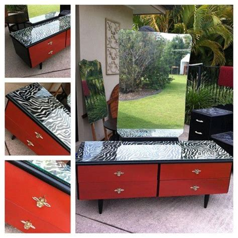 rockabilly home and furniture