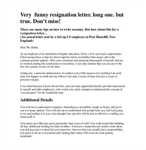 Quitting A Letter Sle how to write a quitting letter 100 images resignation