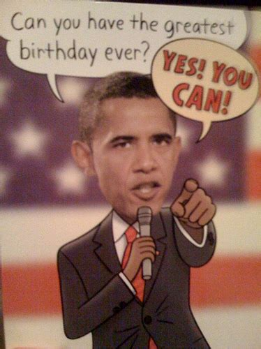 Obama Birthday Card by 2597283856 8e6bd12314 Z Jpg Zz 1