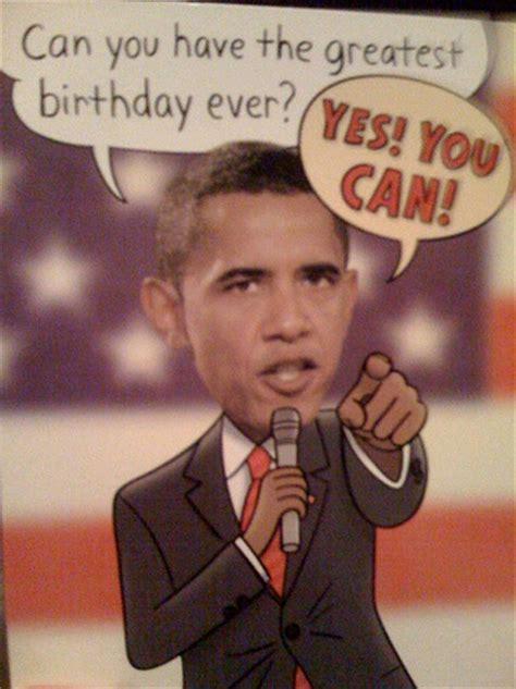 obama birthday episode 253 barack obama is my present ramble