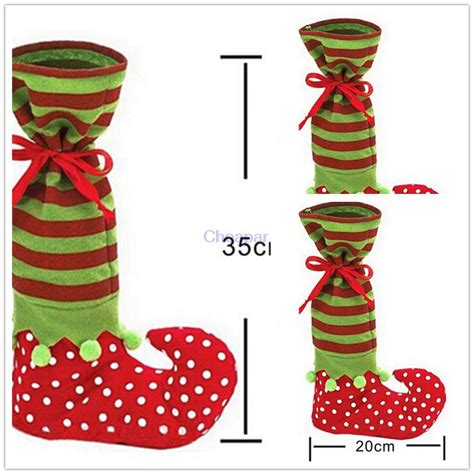 decorations free shipping free shipping decorations decorations 35