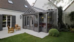 v 233 randa moderne et sur mesure veranda alu