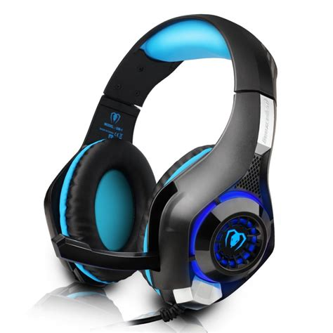 xbox one best what is the best xbox one headset accessories for xbox one