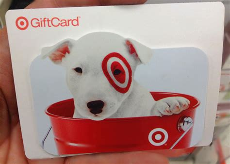 Discounted Target Gift Card - this sunday you can score discounted target gift cards
