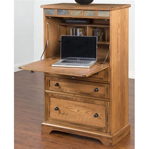 laptop armoire 21 original computer armoire ashley furniture yvotube com